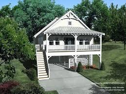elevated beach house plans beach house plans elegant best beach house plans stilts of beach house