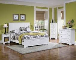 Modern Bedroom Furniture Sets Modern Homebase Bedroom Furniture Sets Greenvirals Style