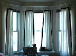 long curtain rod mount curtain rod home depot home design idea inexpensive and stylish extra long