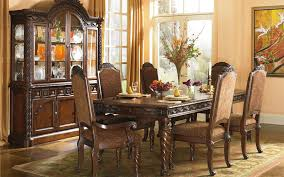 Dining Room Furniture Madison WI