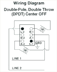 double pole thermostats double pole thermostat related post wiring dimplex double pole thermostat wiring diagram double pole thermostats double pole thermostat related post wiring dimplex double pole thermostat wiring double pole
