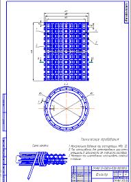 Модернизация системы фильтрации промывочной жидкости  Модернизация системы фильтрации промывочной жидкости Цементировачный агрегат ЦА 320 Курсовая работа Оборудование