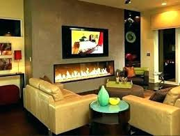 wall mount fireplace heater wall mounted fireplace heater best wall mounted fireplace heater wall mount gas wall mount fireplace