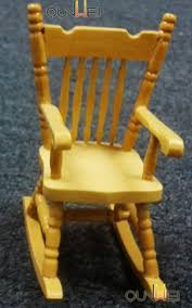 where to buy miniature furniture. Contemporary Furniture 112 Scale Rocking Chair Dollhouse Miniature Furniture QW60290 With Where To Buy L