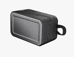 loud portable bluetooth speakers. the xl is largest and loudest in skullcandy\u0027s barricade line. its 10-hour battery life full-spectrum sound make it a great portable companion, loud bluetooth speakers e