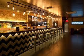 Restaurant Bar Designs Winners 2013 Restaurant Bar Design Awards