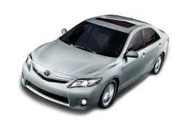 toyota new car release 2012AllNew 2012 Toyota Camry and Camry Hybrid Coming this Fall