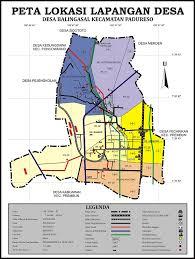 Berikut ini adalah rincian soal pg geografi kelas 11 sma/ma semester 2. Profil Umum Website Resmi Desa Balingasal Kecamatan Padureso Kabupaten Kebumen