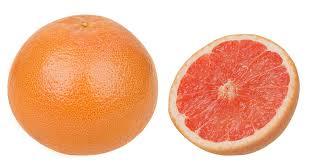 orange fruit names. Unique Names To Orange Fruit Names E