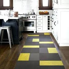 kitchen rugs ikea kitchen carpet contemporary yellow black runner rug throughout rugs plan kitchen rugs ikea