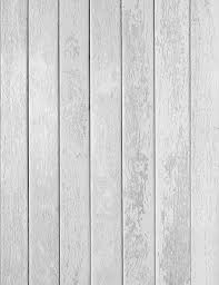 white wood floor texture.  Floor Old White Printed Wood Floor Texture Backdrop For Photography And