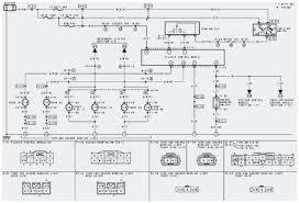 mazda engine diagram 2006 mpv 323 astina 1998 626 enthusiast wiring mazda engine diagram 2006 mpv 323 astina 1998 626 enthusiast wiring for alternative mazda 6 engine bay diagram