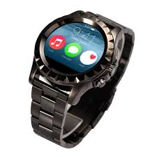mens smart watches android best watchess 2017 smart watch waterproof mens the