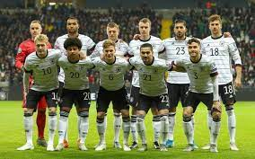 15 years ago today, @philipplahm made his germany debut the rest is history. Nationalmannschaft Nachste Spiele Und Spielorte Bestimmt