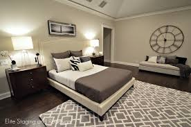 NJ Home Stager,NJ Home Stager, North Jersey Home Staging, Essex Union COunty