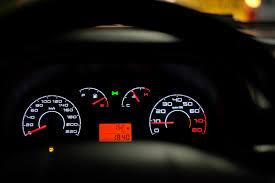 2014 Chevy Cruze Warning Lights Car Dashboard Warning Lights You Shouldnt Ignore
