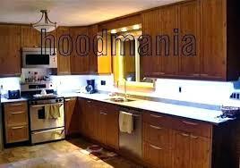 kitchen under counter led lighting. Fine Counter Kitchen Cabinet Led Light Under Lighting Ideas   To Counter E
