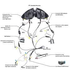 cbrrr headlight wiring diagram motorcycle expert motorcycle cbrrr headlight wiring diagram motorcycle lighting director cbrrr headlight wiring diagram motorcycle wiring