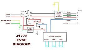 soft starter wiring diagram schneider soft image schneider electric motor starter wiring diagram wiring diagrams on soft starter wiring diagram schneider