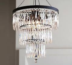 camilla chandelier pottery barn lighting save up to chandeliers lamps crystal large knock off camilla chandelier pottery barn