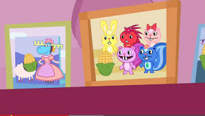 Happy Tree Friends Vending Machine Delectable Happy Tree Friends Web Animation TV Tropes