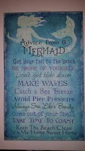 Mermaid Bedroom Decor 17 Best Ideas About Mermaid Room Decor On Pinterest Beach Room
