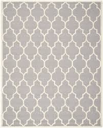 amazing floor coverings ideas using gray area rugs in grey rug 8x10 and grey rugs