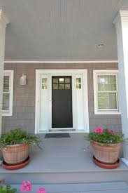 White Front Door With Sidelights Sidelights White Front Door With L