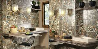 Tiles Home Design Decoration