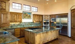 green granite countertops light kitchen dark backsplash slab s greatest dark green countertops what color paint euffslemani