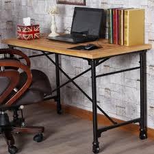 desk workstation standing work table stand up office furniture mobile stand up desk lift desk