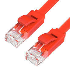 <b>Кабель</b> патч-корд <b>UTP</b> 6 кат. 15м. <b>Greenconnect</b> GCR-LNC624 ...