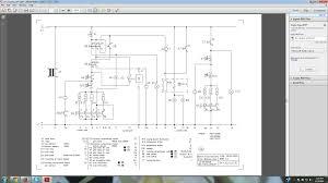neff wiring diagram wiring diagrams and schematics bosch dishwasher wiring diagram how a washing hine door interlock work to test