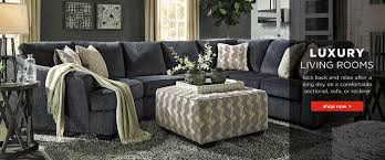 By Design Furniture Outlet Best Inspiration Ideas