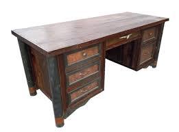 rustic desks office furniture. Rustic Office Furniture Desks Neodaq Info Regarding Desk Remodel 12 N