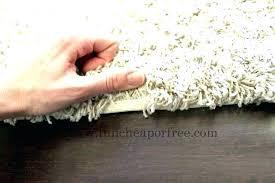 bound carpet remnants bound rug carpet binding bind a remnant to make custom shaped area rug