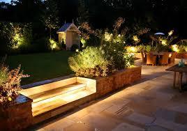 led garden lighting ideas. Outdoor Garden Lighting Led Landscape Design In Perth FNCOJHS Ideas D