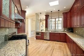 kitchen cherry cabinet traditional medium wood cherry kitchen kitchen wall color ideas cherry cabinets kitchen cherry cabinet