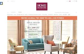 home decorator collection coupon decorators promo code june 2015