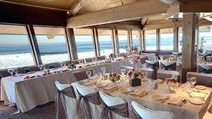 Wedding Venue Annapolis Rrbtechnician2018 Com