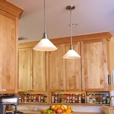 task lighting for kitchen. Brilliant Kitchen Pendants Provide Ultimate Task Lighting For Kitchen To For E