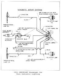 1951 chevy truck wiring wiring diagram for you • turn indicator wiring diagram for 1951 chevrolet passenger 1951 chevy truck fuel gauge wiring 1951 chevy pickup wiring diagram