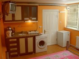 Tag For Studio Apartment Kitchen Designs NaniLumi - Modern studio apartment design layouts