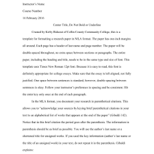 essay writing mla format page works cited cover letter essays mla format
