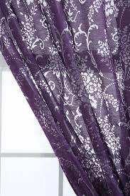 Purple Bedroom Curtains 17 Best Ideas About Purple Bedroom Curtains On Pinterest Purple