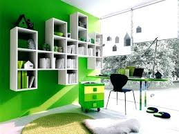 office room color ideas. Contemporary Ideas Office Paint Color Schemes Colors Ideas  Room Green Wall Small   And Office Room Color Ideas