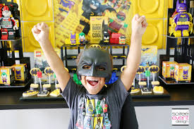 lego batman party favors ideas 1
