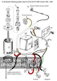 lark wiring diagram wiring diagram libraries evinrude starter wiring diagram detailed wiring diagram1956 evinrude lark 30hp another wiring question page 1 iboats