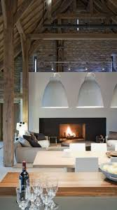 Small Picture 68 best Interior Trends 2016 images on Pinterest Architecture