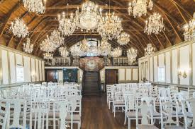 awesome chandelier barn at lionsgate event center country pics for